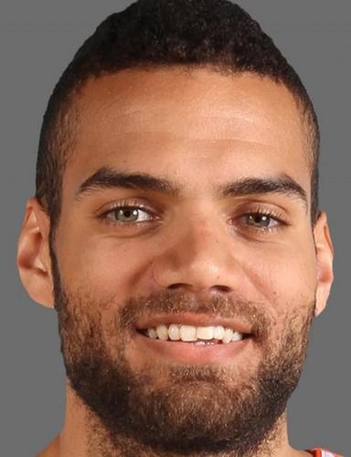 jeffery-taylor-basketball-headshot-photo