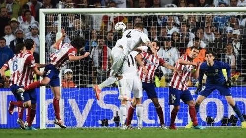 goles-final-champions_tinvid20141227_0002_3