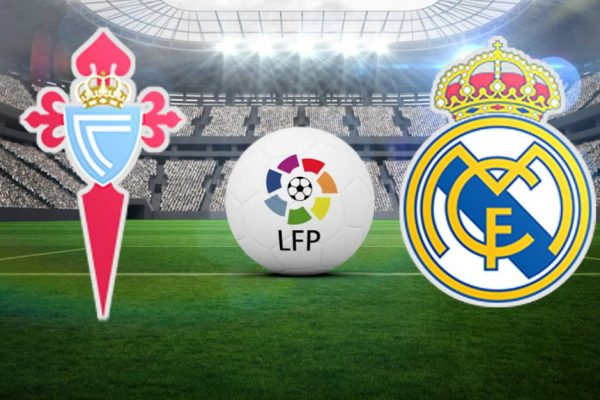Celta-Vigo-vs-Real-Madrid