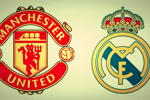 Manchester-United-Real-Madrid