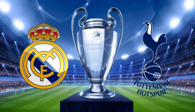 real-madrid-tottenham