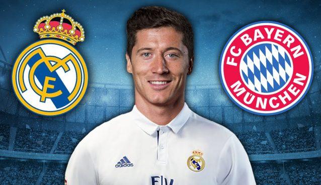 Lewandowski-Real-Madrid