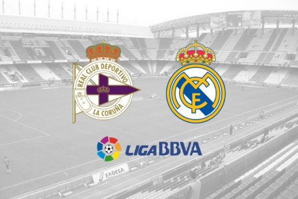 Real-Madrid-Vs-Deportivo-La-Coruna